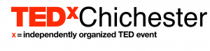 Tedx talks in Chichester book your tickets today